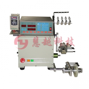 automatic small transformer coil winding machine price in india