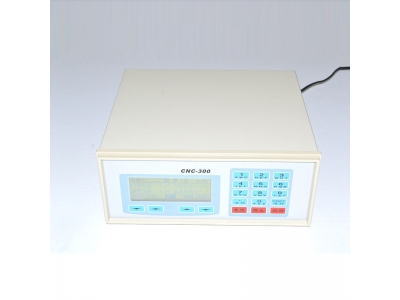 CNC300SS Soldering Machine Controller